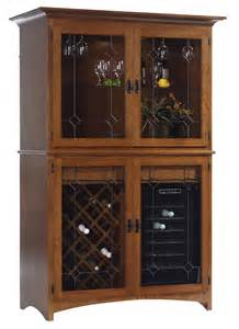 jelly and wine cabinets buckingham mission wine cabinet