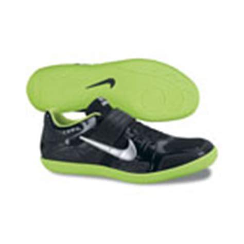 vs athletics throwing shoes vs athletics