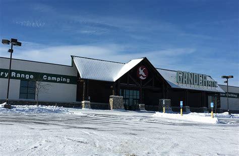 gander mountain utica gander mountain stores reopening in new york