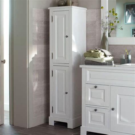 mod le cottage colonne de salle de bains lapeyre  miroir salle de bain colonne