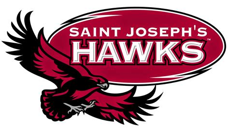 St Josephs Mba by Sports And Rants With Brett And Half Hour Hawks