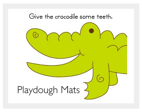 printable playdough activity mats 301 moved permanently