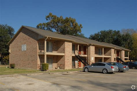 Treadway Apartments Beaumont Tx Treadway Place Rentals Beaumont Tx Apartments