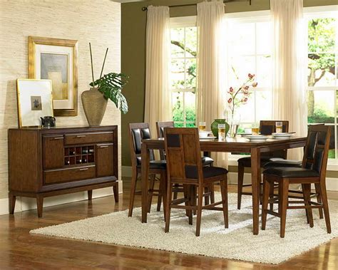 Dining Room Decoration | dining room country dining room decorating ideas with