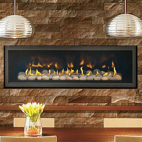 napoleon lhd50 direct vent gas fireplace learnshopenjoy