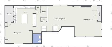 Two Level Floor Plans by 2 Level Floor Plans Ideas Architecture Plans 86762