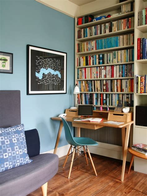 small home office ideas cool small home office design ideas home decor