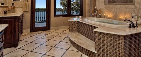 bath remodeling point builders llc