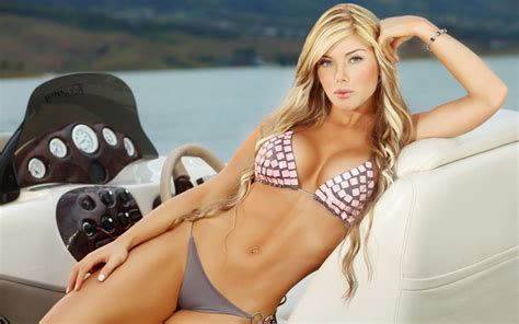 imagenes hot super women s bikinis on twitter quot if you want to look super