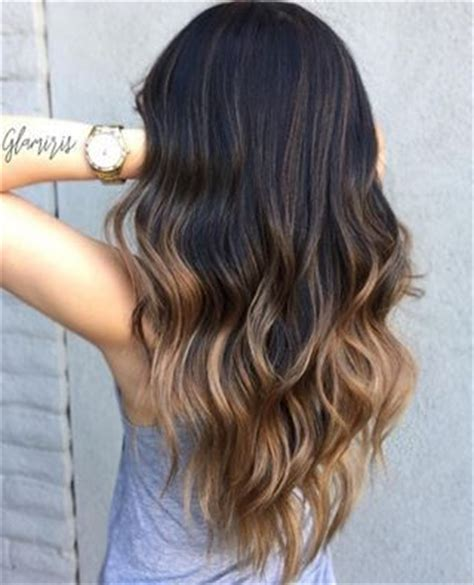 how long does hair ombre last 25 best ideas about ombre hair on pinterest ombre hair