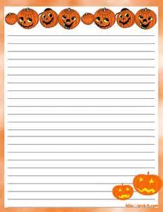 Halloween Printable Writing Paper Pics Photos Writing Paper Free Printable Halloween