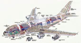 airbus a380 floor plan seat map singapore airlines airbus a380 800 four class v1 seatmaestro com