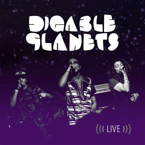 doodlebug jazzy hip hop theory rar digable planets live 2017 avaxhome