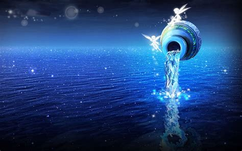 aquarius new moon 2016 a fresh start