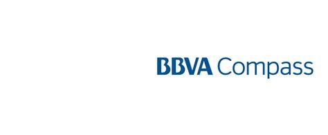 bbva bank bbva compass to move san antonio corporate offices to