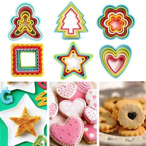 formine lettere per pasta di zucchero biscotti sto formine pasta zucchero torta decorazione