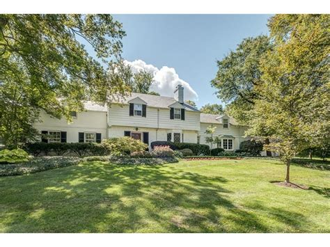 oakwood ohio real estate for sale