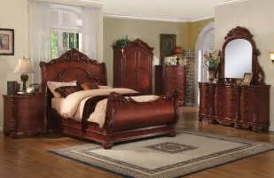 Coolest Bedroom Furniture Pin Best Bedroom Designs In The World3 On Pinterest
