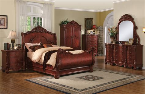 who makes the best bedroom furniture best bedroom designs in the world interior design decor blog