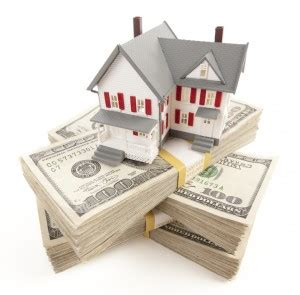 help buying a house with no down payment home buying tips archives moversatlas blog