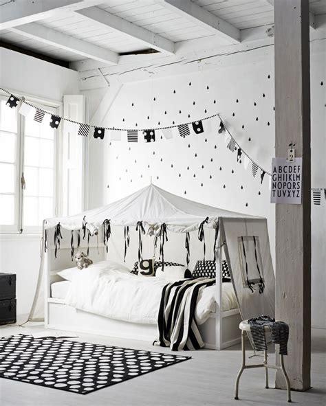 decordots: Kids room