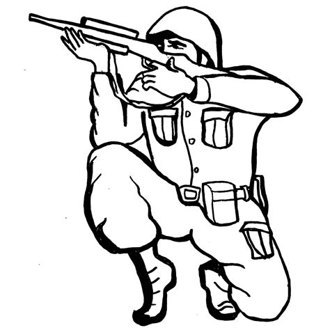 army sniper coloring pages bold bossy military coloring page army coloring pages