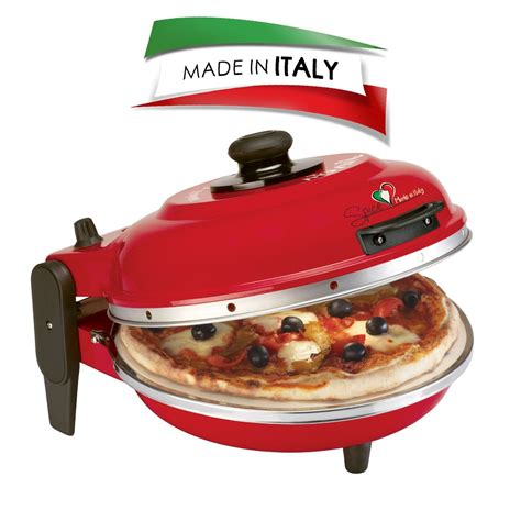 forno per pizza da casa forno per pizza da casa