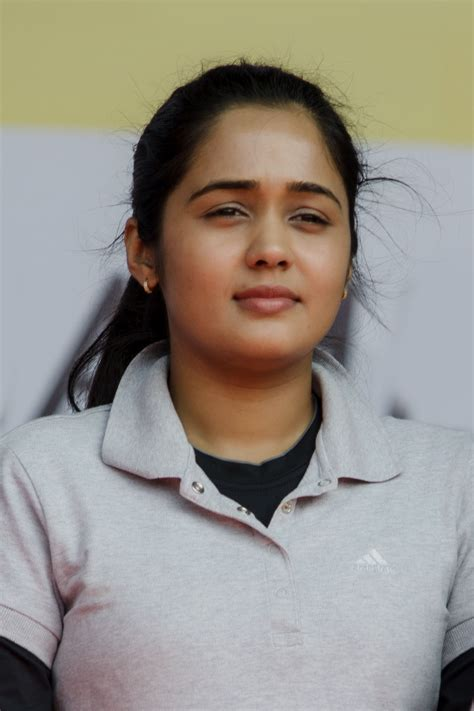 bollywood heroine age list ananya actress wikipedia