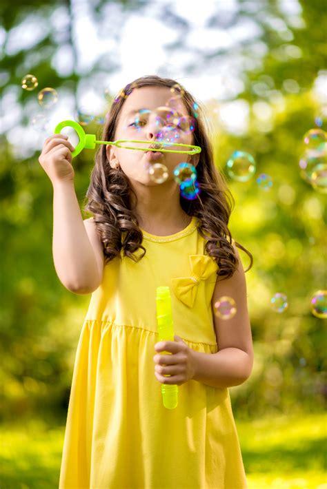 policlinico san matteo pavia dermatologia malattie neurologiche nei bambini congresso nazionale