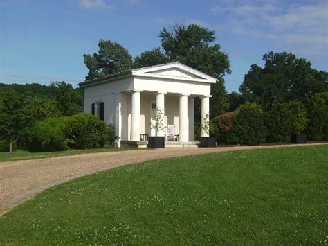 greek revival perfection awesome houses pinterest tiny greek revival homes tiny greek revival perfection