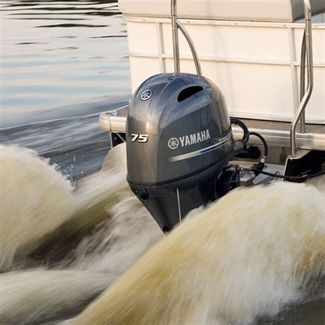 yamaha four stroke boat motors for sale 2018 yamaha 4 stroke outboard motors for sale free shipping