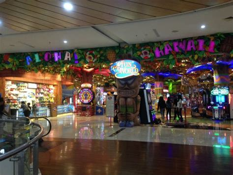 Hypermart 100ribu parents yuk ajak anak menikmati weekend ekonomis di bintaro