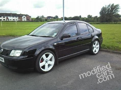 volkswagen bora modified 17 best images about volkswagen jetta turbo 2002 on