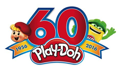 doh images play doh logo images search