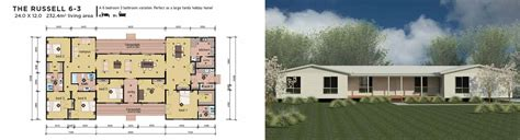 5 bedroom modular home one bedroom modular home floor plans 1 bedroom modular