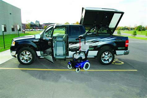 used wheelchair wheelchair assistance used wheelchair accessible
