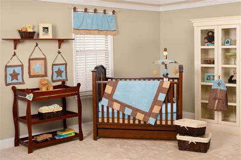 cute baby boy rooms designing a baby s room consider the following points