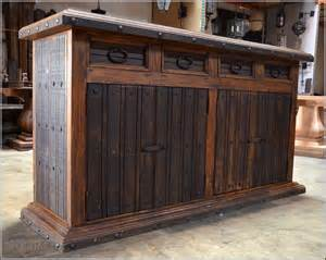 Rustic Kitchen Cabinet Hardware Rustic Cabinet Pulls And Handles Home Design Ideas