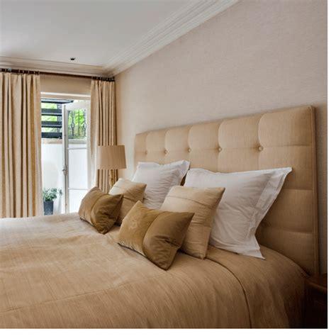 naked bedroom pictures new home interior design cool modern bedroom decor