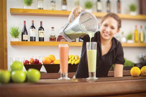sänger für hochzeit smoothie bar evenses deutschland