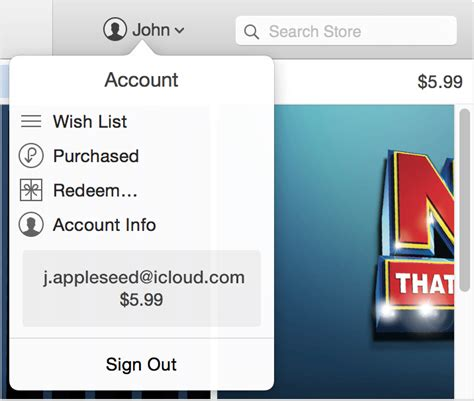 Itunes Gift Card Account Balance - how to check itunes gift card balance tir blog
