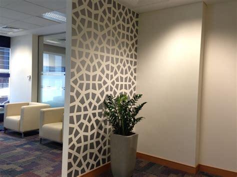 wall sticker patterns arabic pattern wall decal e walls work
