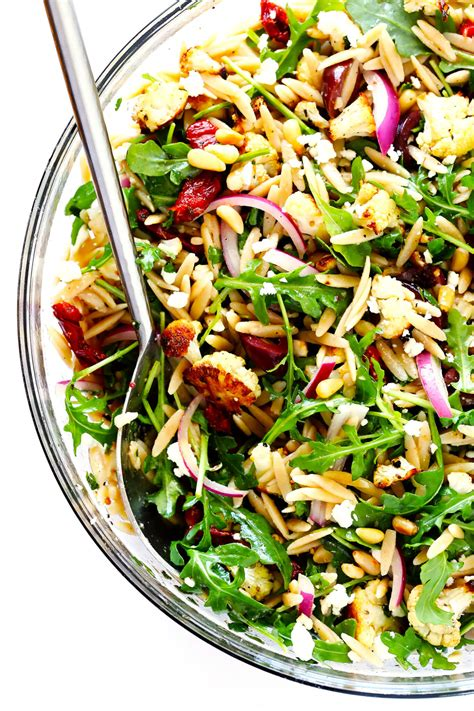 Gimme Some Oven Detox Salad by Gimme Some Oven Salad