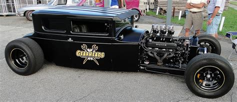 roll royce rod fantastic cars for trick or treating