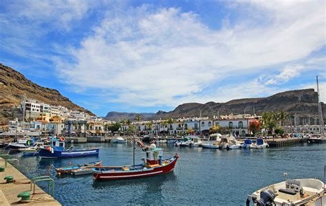 best place to stay in gran canaria where to stay in gran canaria best places hotels with
