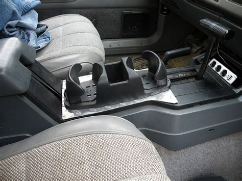 Jeep Cup Holders Cup Holder Jeep Forum