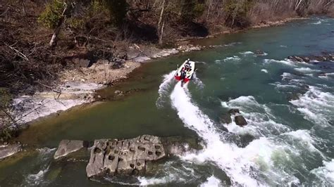 boat r road river road jet boat youtube