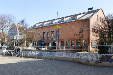die 5 besten adressen zum fr 252 hst 252 cken in dresden so lebt - Scheunencafe Dresden