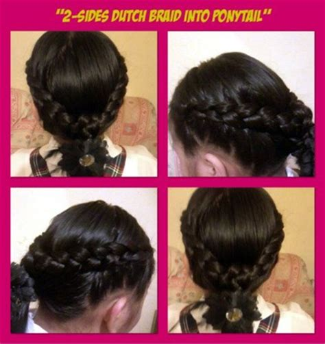 how to style carnival hair pretty girl hairstyles hair carnival