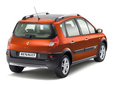 renault truck wallpaper renault scenic 22 cool car hd wallpaper
